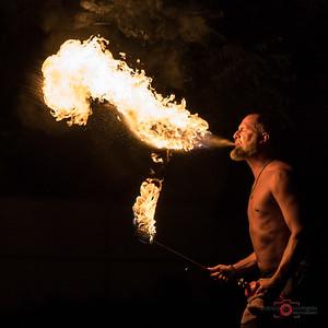 fire_013-9993