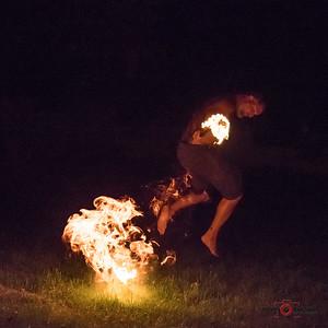 fire_022-0066