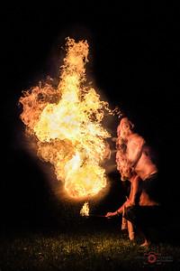 fire_019-0053