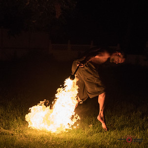 fire_021-0065