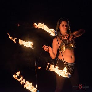 fire_005-9912
