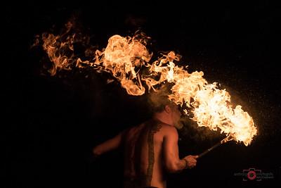 fire_026-0083