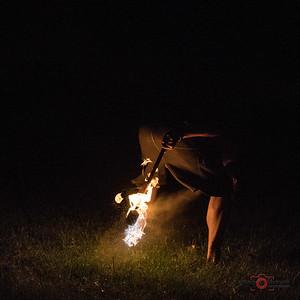 fire_020-0064