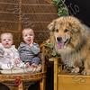 Fozzie+Kids