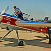 264 - Prairie Air Show - Peoria Illinois - 2005