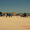 234 - Prairie Air Show - Peoria Illinois - 2005