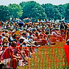 278 - Prairie Air Show - Peoria Illinois - 2005