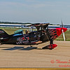 207 - Prairie Air Show - Peoria Illinois - 2005