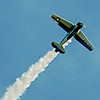 333 - Prairie Air Show - Peoria Illinois - 2005