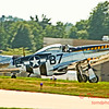 311 - Prairie Air Show - Peoria Illinois - 2005