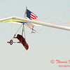 148 - Prairie Air Show - Peoria Illinois - 2005