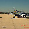 240 - Prairie Air Show - Peoria Illinois - 2005