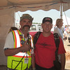 137 - Prairie Air Show - Peoria Illinois - 2005