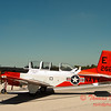 223 - Prairie Air Show - Peoria Illinois - 2005