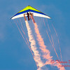 144 - Prairie Air Show - Peoria Illinois - 2005