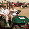 187 - Prairie Air Show - Peoria Illinois - 2005