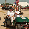 186 - Prairie Air Show - Peoria Illinois - 2005