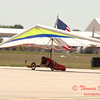 149 - Prairie Air Show - Peoria Illinois - 2005