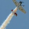 272 - Prairie Air Show - Peoria Illinois - 2005