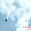 292 - Prairie Air Show - Peoria Illinois - 2005