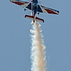 267 - Prairie Air Show - Peoria Illinois - 2005