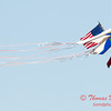 146 - Prairie Air Show - Peoria Illinois - 2005