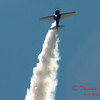 117 - Prairie Air Show - Peoria Illinois - 2005