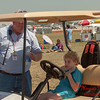 247 - Prairie Air Show - Peoria Illinois - 2005