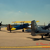 243 - Prairie Air Show - Peoria Illinois - 2005