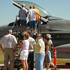 82 - Prairie Air Show - Peoria Illinois - 2005