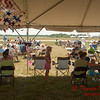 129 - Prairie Air Show - Peoria Illinois - 2005