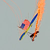 301 - Prairie Air Show - Peoria Illinois - 2005