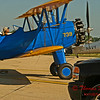 206 - Prairie Air Show - Peoria Illinois - 2005