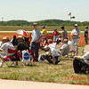 143 - Prairie Air Show - Peoria Illinois - 2005