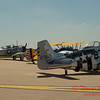 242 - Prairie Air Show - Peoria Illinois - 2005