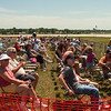 120 - Prairie Air Show - Peoria Illinois - 2005