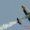 340 - Prairie Air Show - Peoria Illinois - 2005