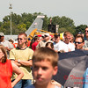 170 - Prairie Air Show - Peoria Illinois - 2005