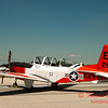 224 - Prairie Air Show - Peoria Illinois - 2005