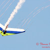 145 - Prairie Air Show - Peoria Illinois - 2005