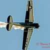 330 - Prairie Air Show - Peoria Illinois - 2005