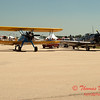 232 - Prairie Air Show - Peoria Illinois - 2005