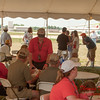 134 - Prairie Air Show - Peoria Illinois - 2005