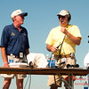 203 - Prairie Air Show - Peoria Illinois - 2005
