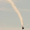 20 - Prairie Air Show - Peoria Illinois - 2005