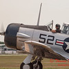 23 - Prairie Air Show - Peoria Illinois - 2005