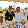282 - Prairie Air Show - Peoria Illinois - 2005