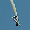 334 - Prairie Air Show - Peoria Illinois - 2005
