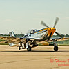 314 - Prairie Air Show - Peoria Illinois - 2005