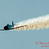 331 - Prairie Air Show - Peoria Illinois - 2005